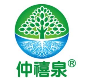 郑州仲禧生物科技有限公司15803885411